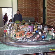Richmond Vale Railway Museum