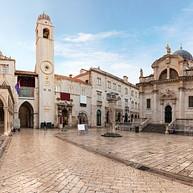 De Oude Stad