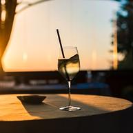 Café und Bar Celona