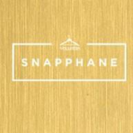 Snapphane