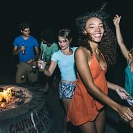 Banjul - Bars & Nightlife