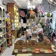 ザ・フレンチ・ショッペ (The French Shoppe)
