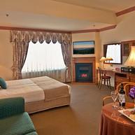 山庄遗产酒店与水疗度假村 (The Mountain Heritage Hotel And Spa Retreat)