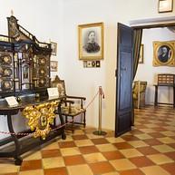 Municipal Museum Orduña House