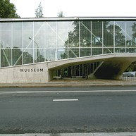Musée des Occupations