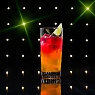 Litera Bar
