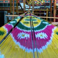 China Silk Museum / 中国丝绸博物馆