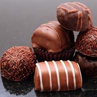 Vollenweider Chocolatier Confiseur