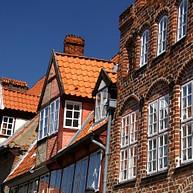 Lübecks museinatt