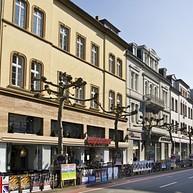 Sofienstraße