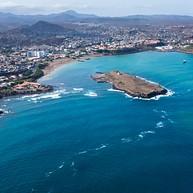 Praia (Santiago)
