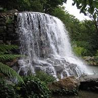 Giardini Ivaegh