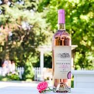 Directorio de catas de vino en Stockton