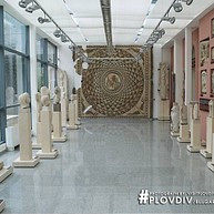 Regional Archaeological Museum
