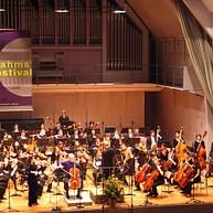 Brahms Festival