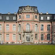 Musée Goethe de Düsseldorf
