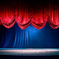 The College Light Opera Company
