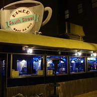 South Street Diner