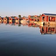 Luleå Archipelago