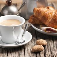 Café Kringlan