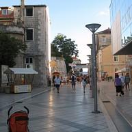 Die Marmontova Straße