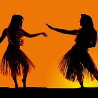 Te Vara Nui Village