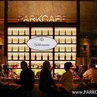 Parkcafé