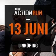 Linköping Actionrun