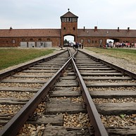 Auschwitz-Birkenau Concentration Camps