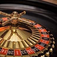 Casino Arizona