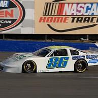 Circuito Stockton 99 Speedway