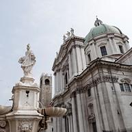 Piazza Paolo VI