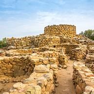 Arzachena Prehistoric Sites