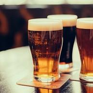Biddy Early´s Irish Pub