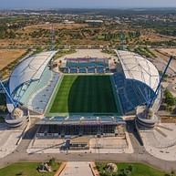 Stadio Algarve