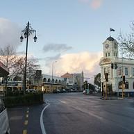 Ponsonby