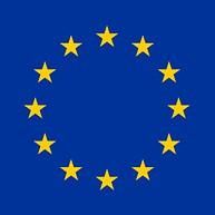 Station Europe, embarquez pour votre visite au Parlement européen