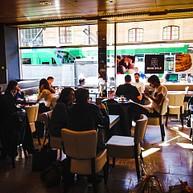 Café Confiserie Beschle