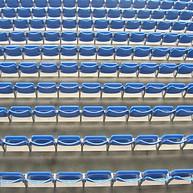 Kassam Football Stadium