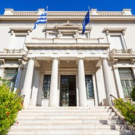Benaki Museum of Greek Culture