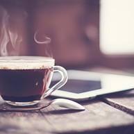 Kormoranos Café Mezedopoleio