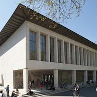 №14 Центр научной жизни с 1460.