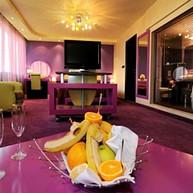 Hotel Leipzig ☆☆☆☆