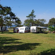 Norderstrands Camping