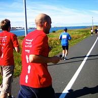 Reykjavík Marathon