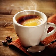 Coco Latte Café