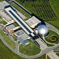 Noesis - Vetenskapscentrum och Tekniska museet