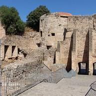 Forte della Maddalena