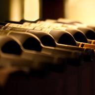 Vinmuseet