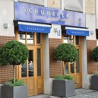 Schuhbeck-restaurants